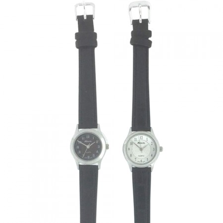 2 x Ladies RAVEL Quartz Watches